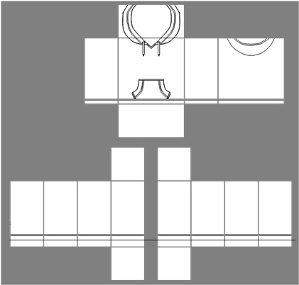 View And Download Hd Roblox Hoodie Png Roblox Hoodie Template Png Image For Free The Image Resolution Is 420x4 Hoodie Template Hoodie Png Clothing Templates
