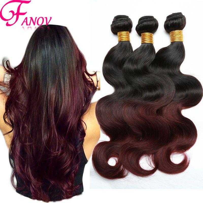 $89.00 (Buy here: https://alitems.com/g/1e8d114494ebda23ff8b16525dc3e8/?i=5&ulp=https%3A%2F%2Fwww.aliexpress.com%2Fitem%2F7A-Brizilian-Body-Wavy-Hair-Two-Tone-Brazilian-Weave-Hair-1b99j-3pcs-Tissage-Cheveux-Humain-Human%2F32540329623.html ) 7A Brizilian Body Wavy Hair Two Tone Brazilian Weave Hair 1b99j 3pcs Tissage Cheveux Humain Human Hair Weave Ombre Hair Bundles for just $89.00