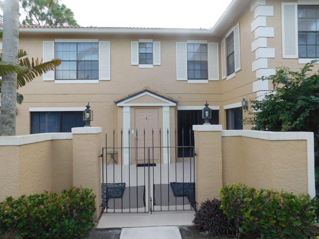 e1336e1a81f1a1bfdca97c9bbe54757d - Rental Properties Palm Beach Gardens Fl