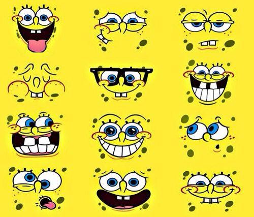 •ʂɬąყ•ʄıɛཞƈɛ•ცı†ƈɧɛʂ• Spongebob squarepants cartoons