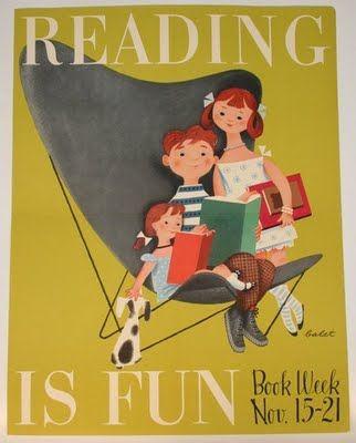 by Erin Taylor, Children's illustrator