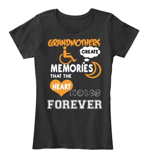 grandma forever..https://teespring.com/grandma-forever-tee-and-hoodi