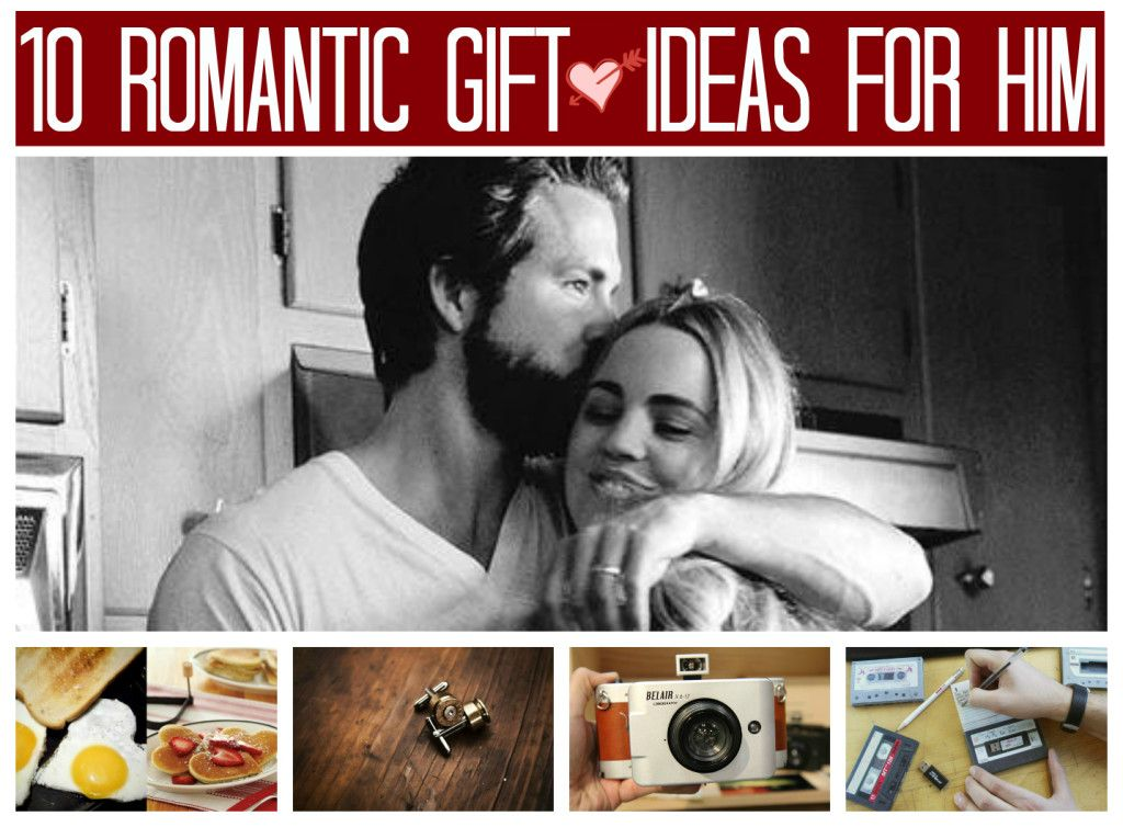 Awesome What Are The Top 10 Romantic Birthday Gift Ideas For Your