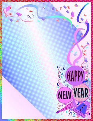 new year photo frame new year photo frame online editing happy new ...