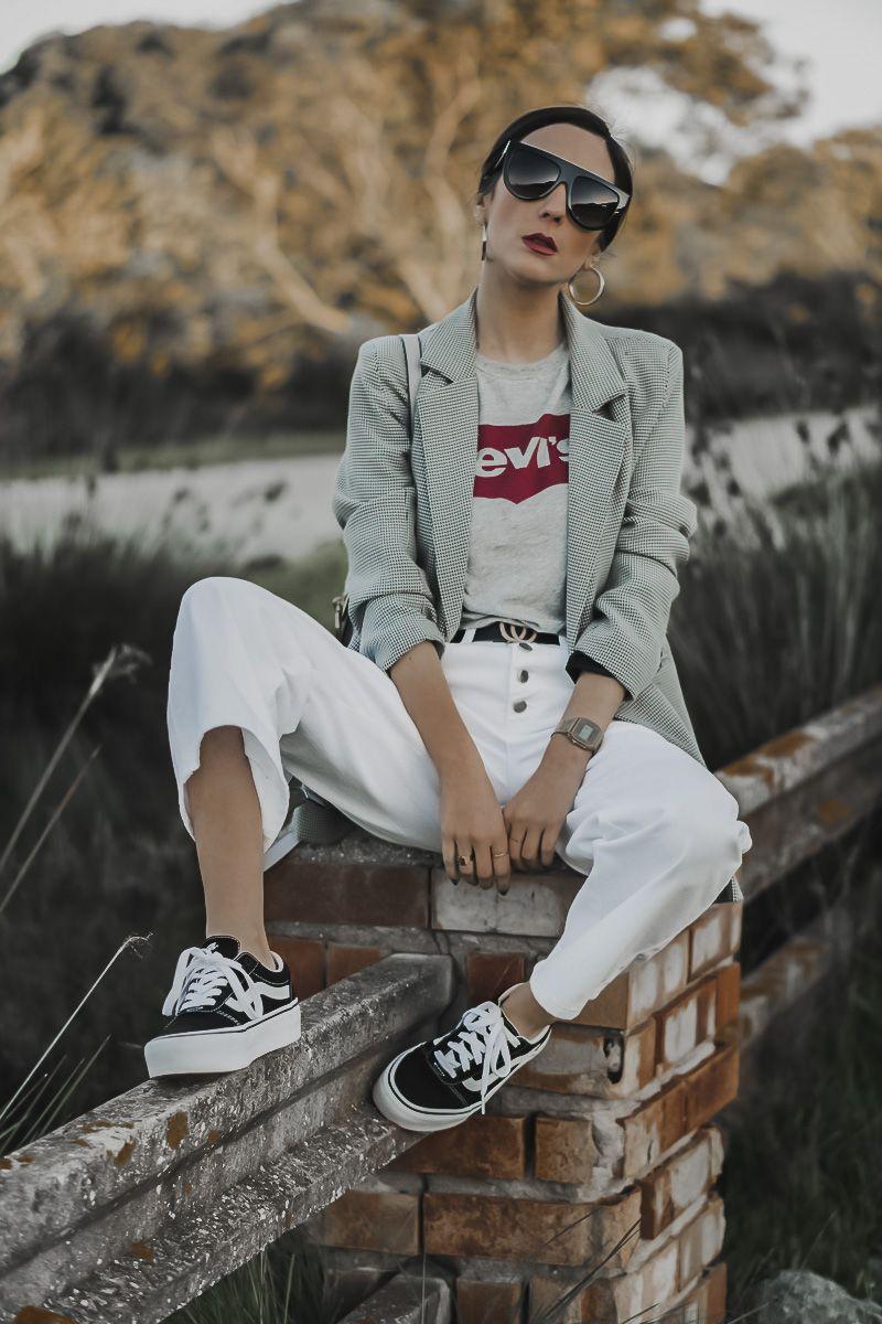 Pin en Moda estilo