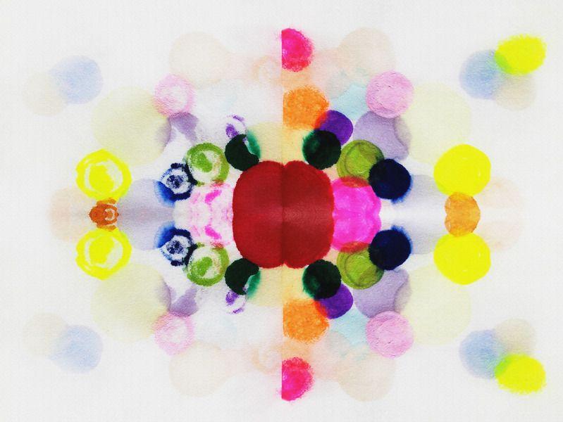 Be Epic by Kristi Kohut on Artfully Walls