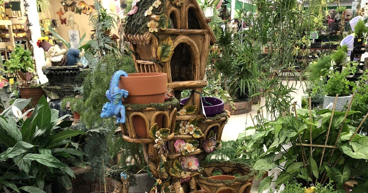 Image Result For Otooles Garden Center Image Result For Otooles