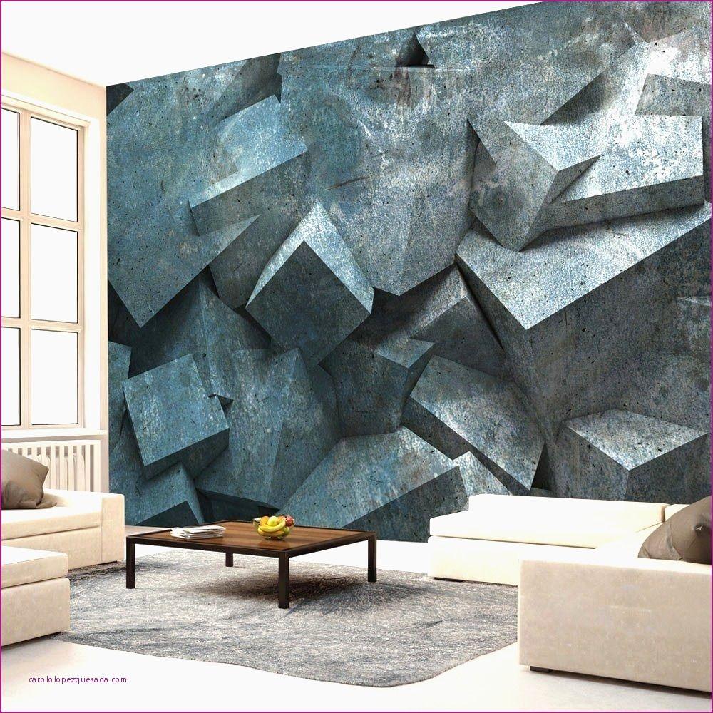 9 Das Beste Von Wandgestaltung Wohnzimmer Tapete  Wall design