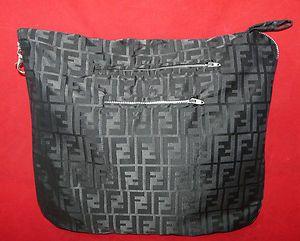 Fendi Bags On Ebay
