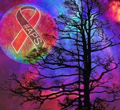 Www.apsawareness.com antiphospholipid syndrome awareness and support