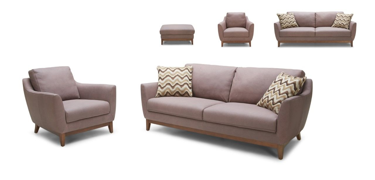 Groovy Sofas Sectionals And Recliners Calgary Alberta Ca Caraccident5 Cool Chair Designs And Ideas Caraccident5Info