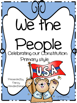 constitution day coloring pages kindergarten.html