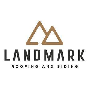 Landmark Roofing & Siding - Redmond - YouTube | Roof ...