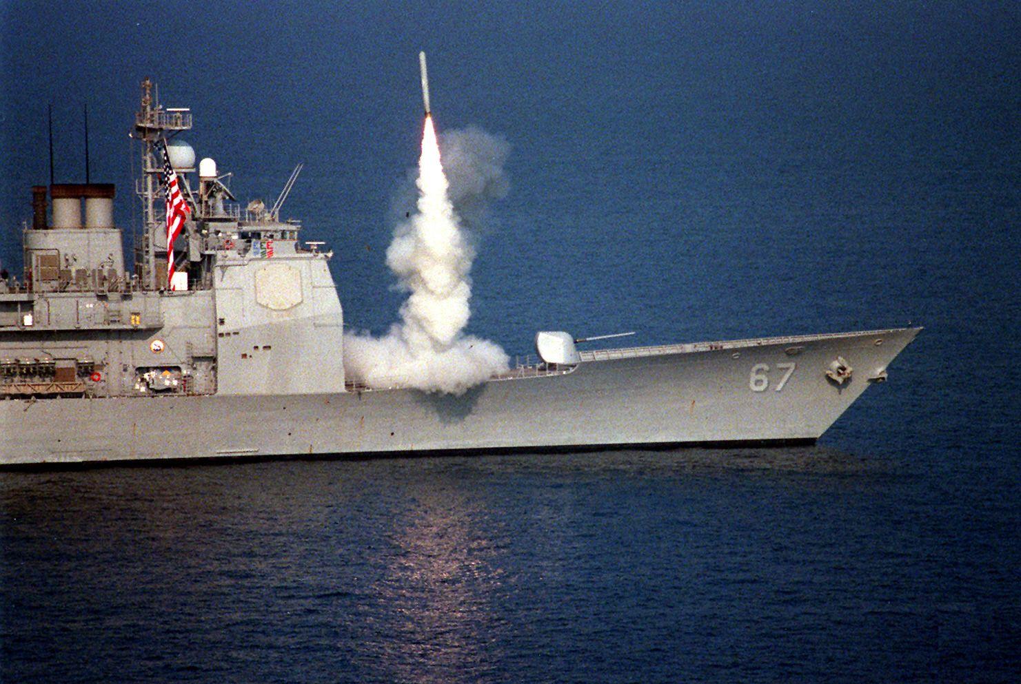 IDF F-16 Barak with Delilah Cruise Missile   Missile / Rocket / Torpedo/  Bomb   Pinterest   Cruise missile