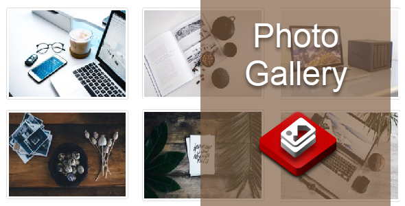Photo Gallery by awplife Photo galleries, Gallery, Photo