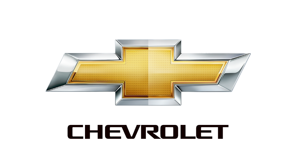 Chevrolet Logo PNG Image PurePNG Free transparent CC0