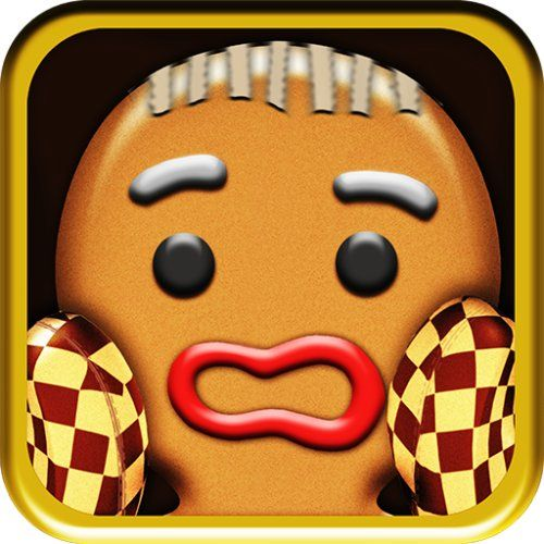 Gingerbread Run Free by Kaufcom GmbH, http://www.amazon.com/dp/B00B7ESEEW/ref=cm_sw_r_pi_dp_x_epzEybVBQFNK3