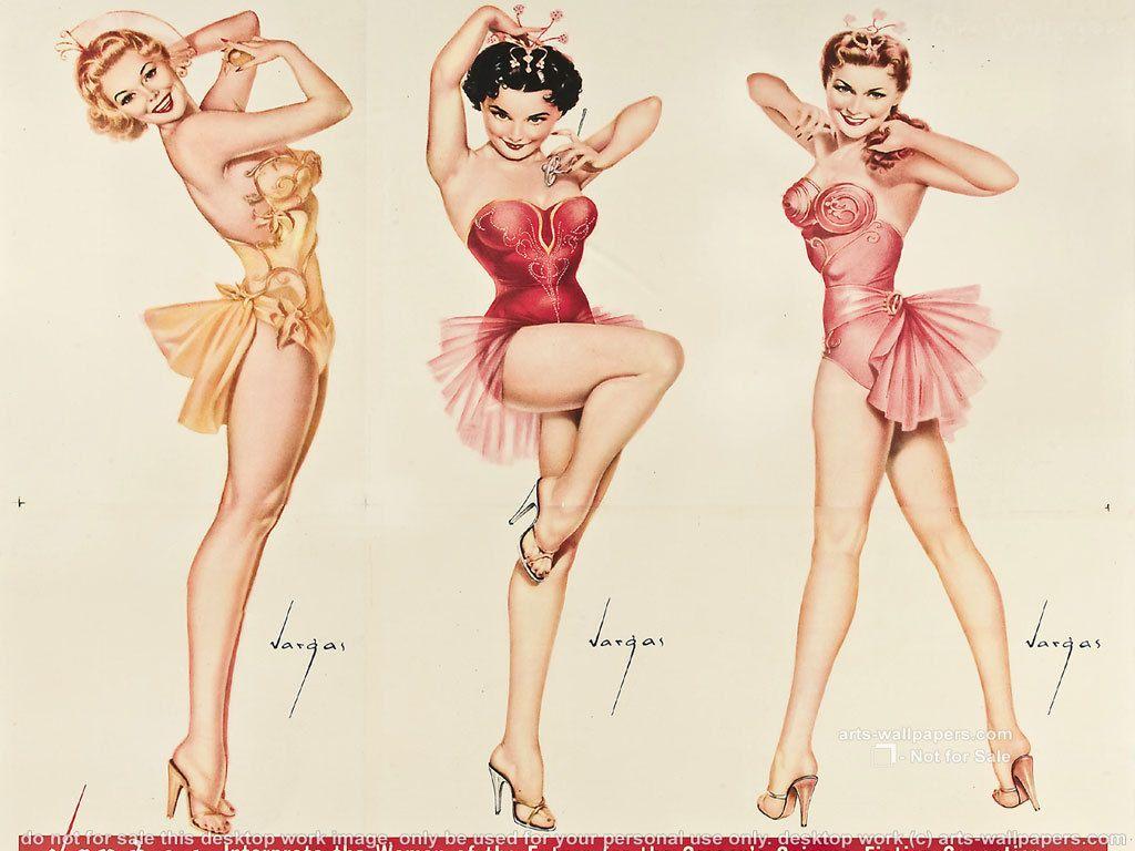 Pin Up Girls Pun Up Chicks Pin Up Girls Wallpaper 21183987