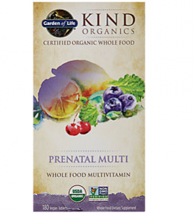 3.00 off MyKind Organics Product Coupon Whole food