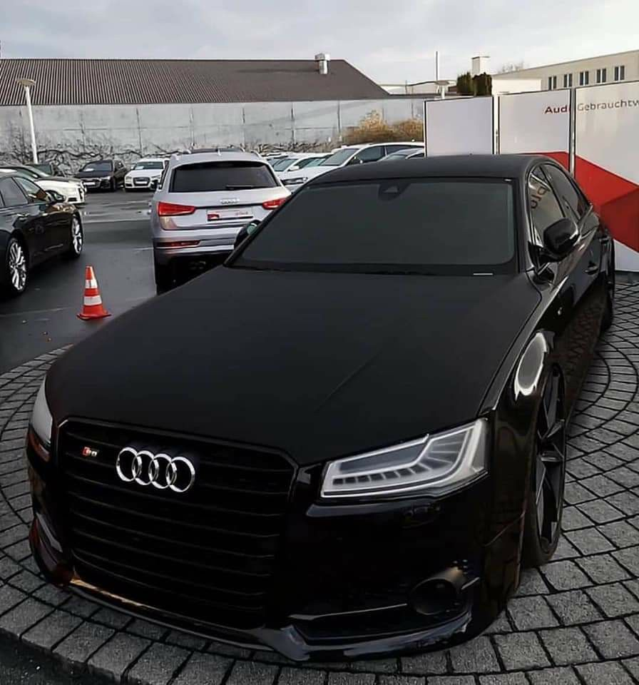 Pin By Tomoiaga Ionut On Cars In 2020 Audi Rs Audi Offroad Vehicles