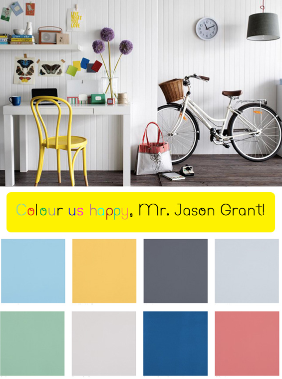 Nordic Colour Palette Nordic Interior Design Interior Scandi Interiors