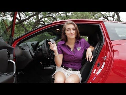 Teen Driving 101: Young Drivers Intelligence™. Free for USAA members