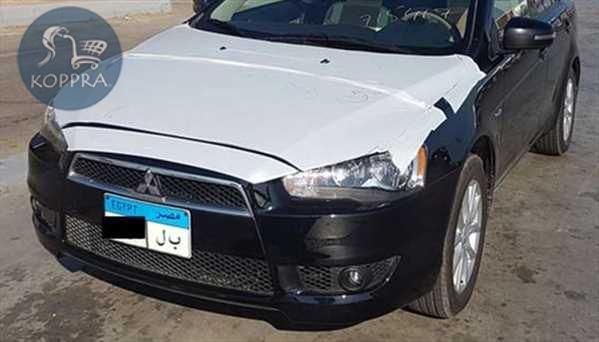 سيارات مستعملة سيارة لانسر للبيع بسعر رائع على موقع كوبرا مصر سيارات مستعملة سيارات مستعمله سوق السيارات سيارات للبيع اسعار السيارا Sports Car Car Vehicles