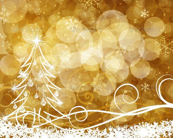 Christmas Card Christmas Cards Christmas Vectors Christmas Templates
