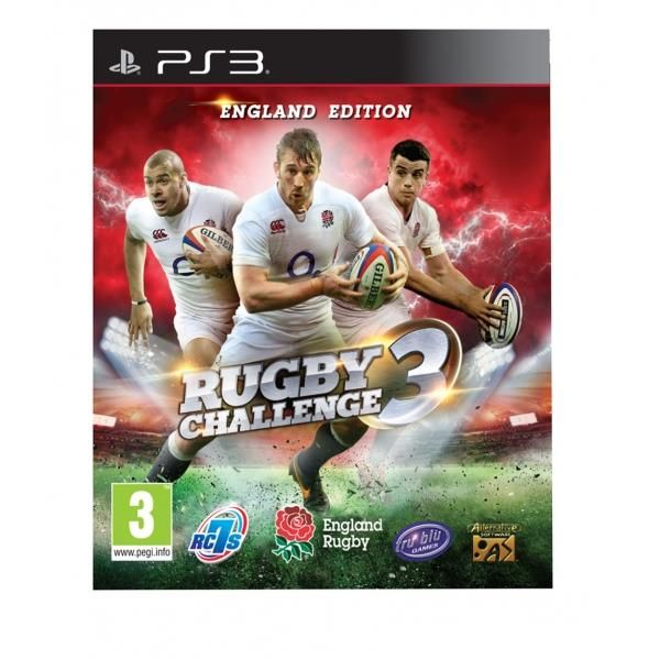 rugby psp