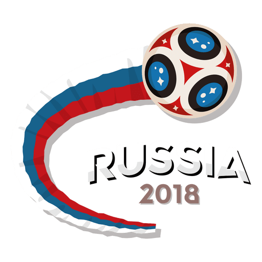 World Cup Logo Ad Sponsored Aff Logo Cup World In 2020 World Cup Logo World Cup Material Design Background