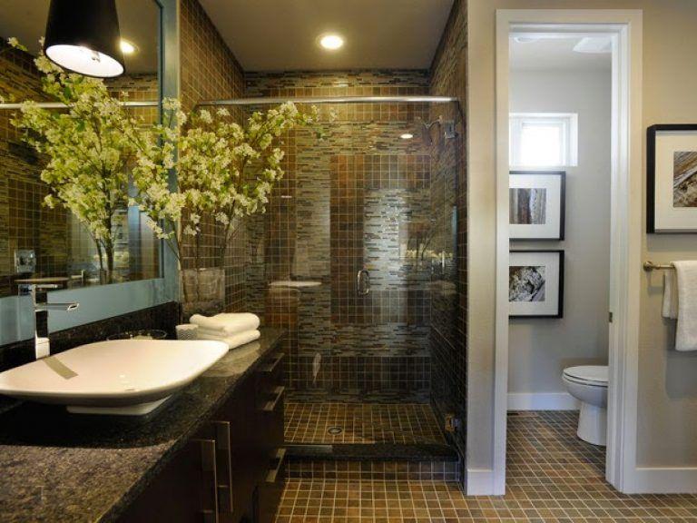 Small Master Bathroom Remodel Ideas 9x9 Bathroom Remodeling Ideas Exterior Small Master Bathroom Bathroom Floor Plans Master Bathroom Design