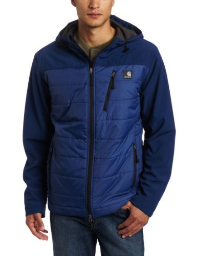 Shell gilet Jackets for Women, compare prices and buy online