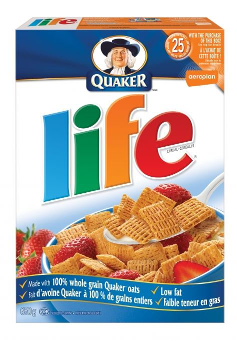 Cereals for g recipes to try pinterest cereal cereal ccuart Choice Image