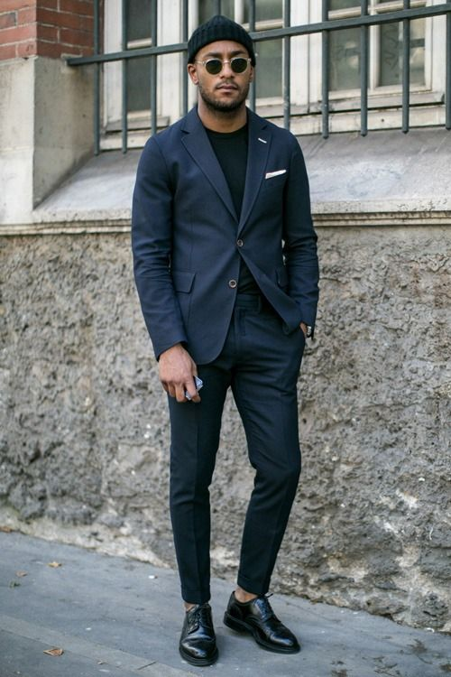 7a55f6453b Pin by rama on Dapper in 2019 | Casual wear for men, Mens fashion:__ ...