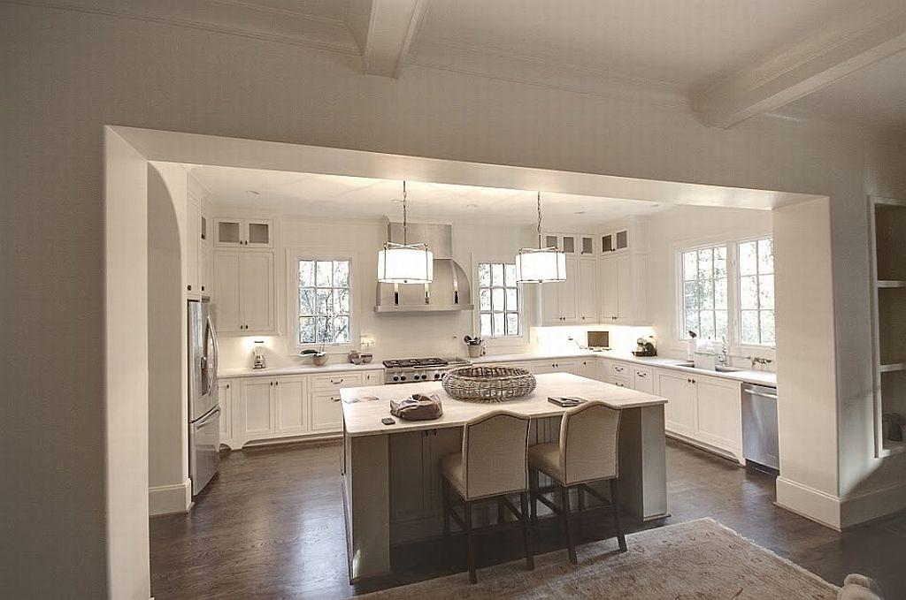 rodolfo castro architect condo kitchen remodel square kitchen layout kitchen design on c kitchen design id=27109