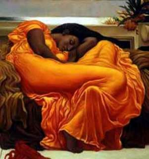 Black Art (painting Only Please!) :D - Art, Graphics & Video - Nigeria