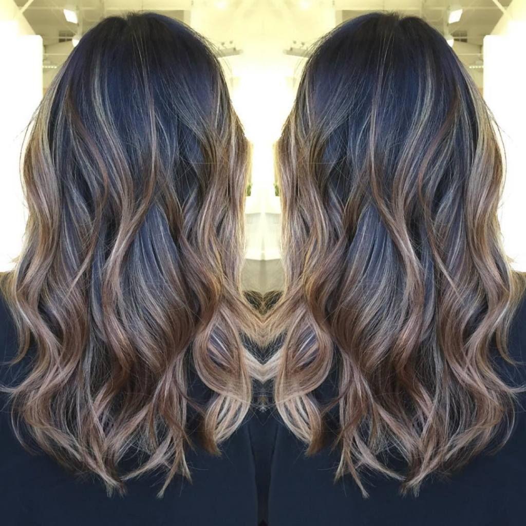 best 25+ lighten dark hair ideas on pinterest | caramel brown hair