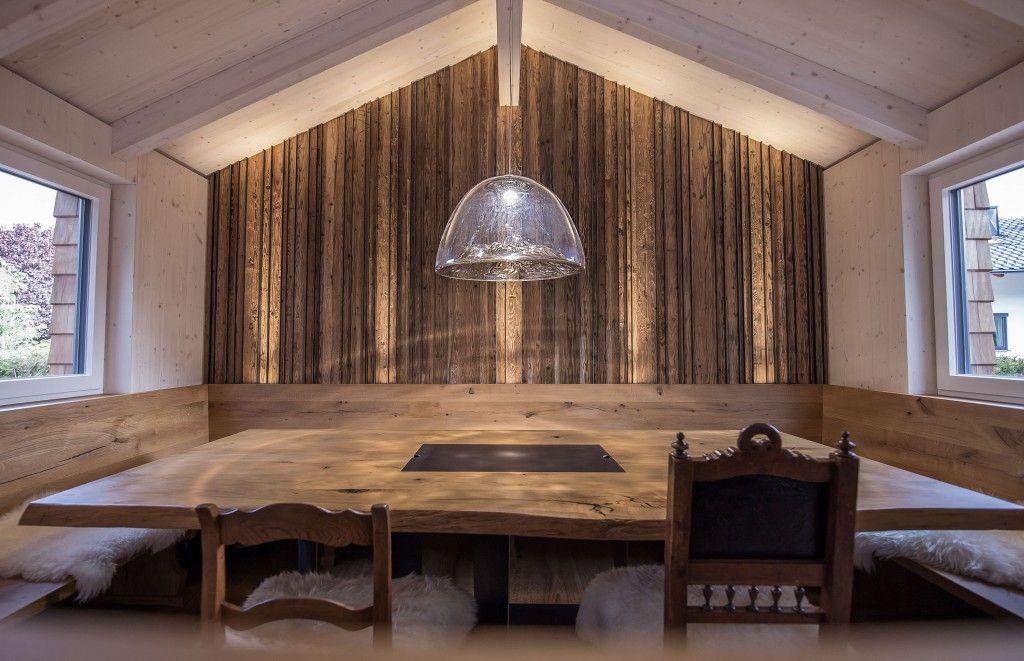 Gartenhütte N18 (mit Bildern) Haus deko, Alu haustüren