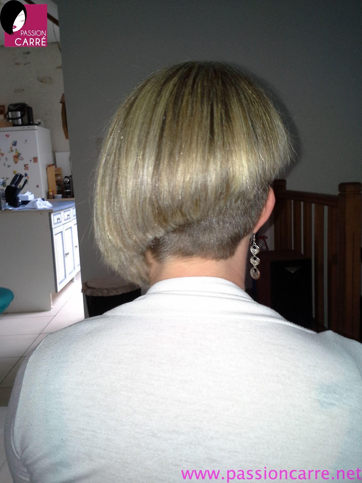 carre-asymetrique-blond-nuque-courte-05-asymetrical-bob-haircut-short-nape.jpeg 1 536 × 2 ...