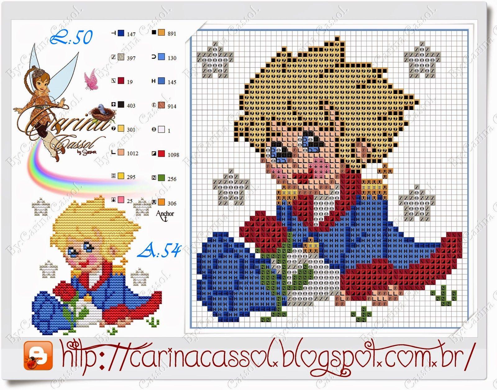 http://carinacassol.blogspot.com.br/2014/11/grafico-meu-pequeno-principe.html