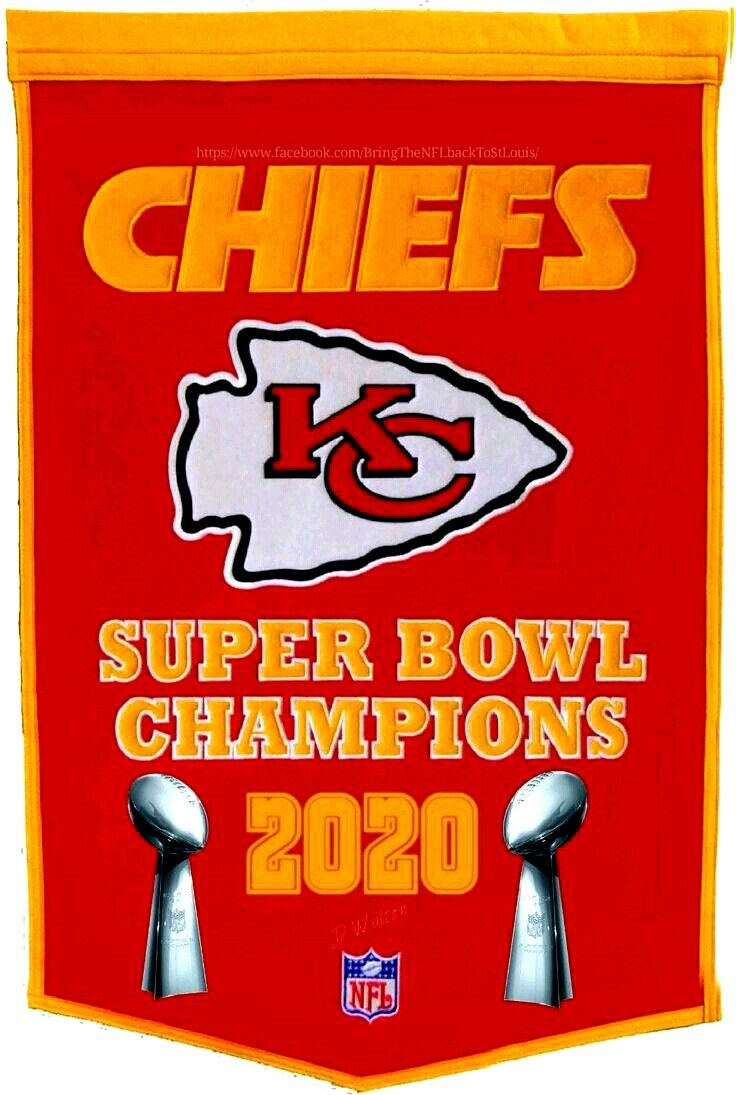 Pin by Noreen Hekele on Chiefs wallpaper in 2020 Kansas