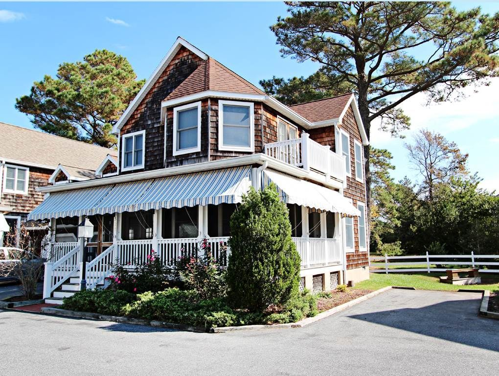 Vrbo Com 777339 3 Bedroom Home In Quiet Community A Short Walk To The Beach And Boardwalk Bethany Beach Rentals Vacation Rental House Rental