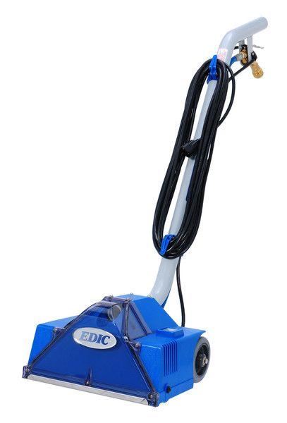 Edic 1204ach Powermate 2500 Rpm High Speed Carpet Cleaning Wand How To Clean Carpet Diy Carpet Cleaning