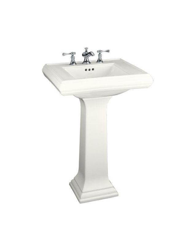 Kohler K 2238 8 With Images Traditional Bathroom Sinks