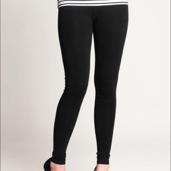 Cotton On Black Leggings Leggings Are Not Pants Black Leggings Cotton Leggings