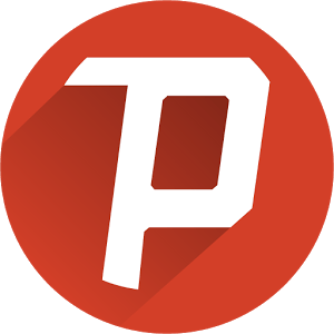 Psiphon Pro v146 [Subscribed] Cracked APK is Here! [LATEST
