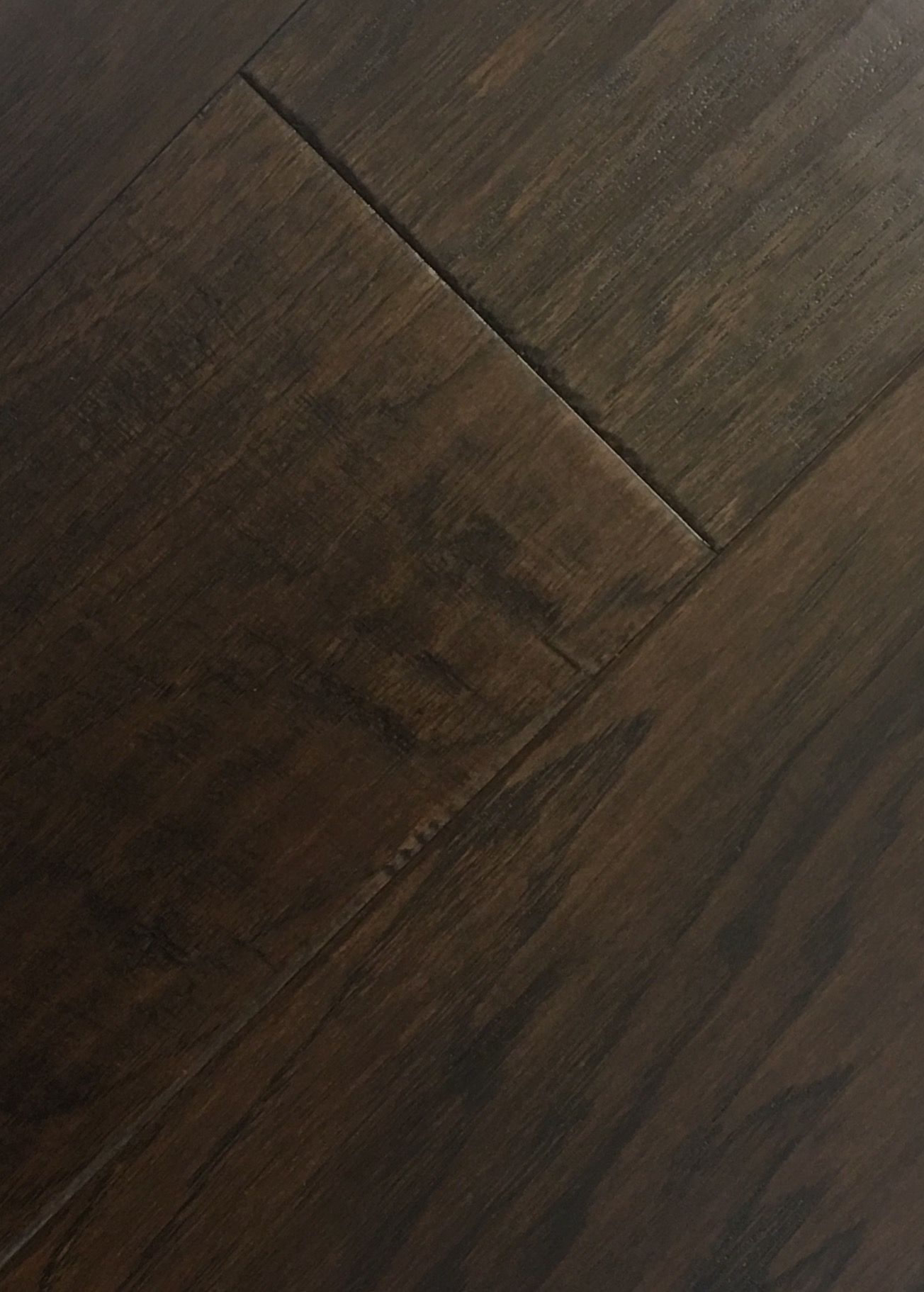 Hardwood Floor Contractors photo of sycamore hardwood floors sycamore il united states Mouna Envy 7 34 Hickory Hardwood Flooring Contractor In San Antonio