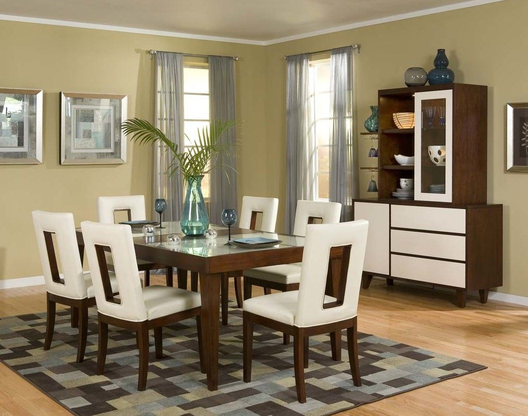 High Quality Great Selection Dining Room Sets Houston Furniture Stores Floor Hahn For