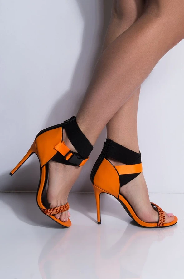Women High Heels Sandlas Pointed Toe Pumps Gold Kitten Heel Sandals Netball Shoes With Big Discount In 2020 Kitten Heel Sandals Womens High Heels Heels