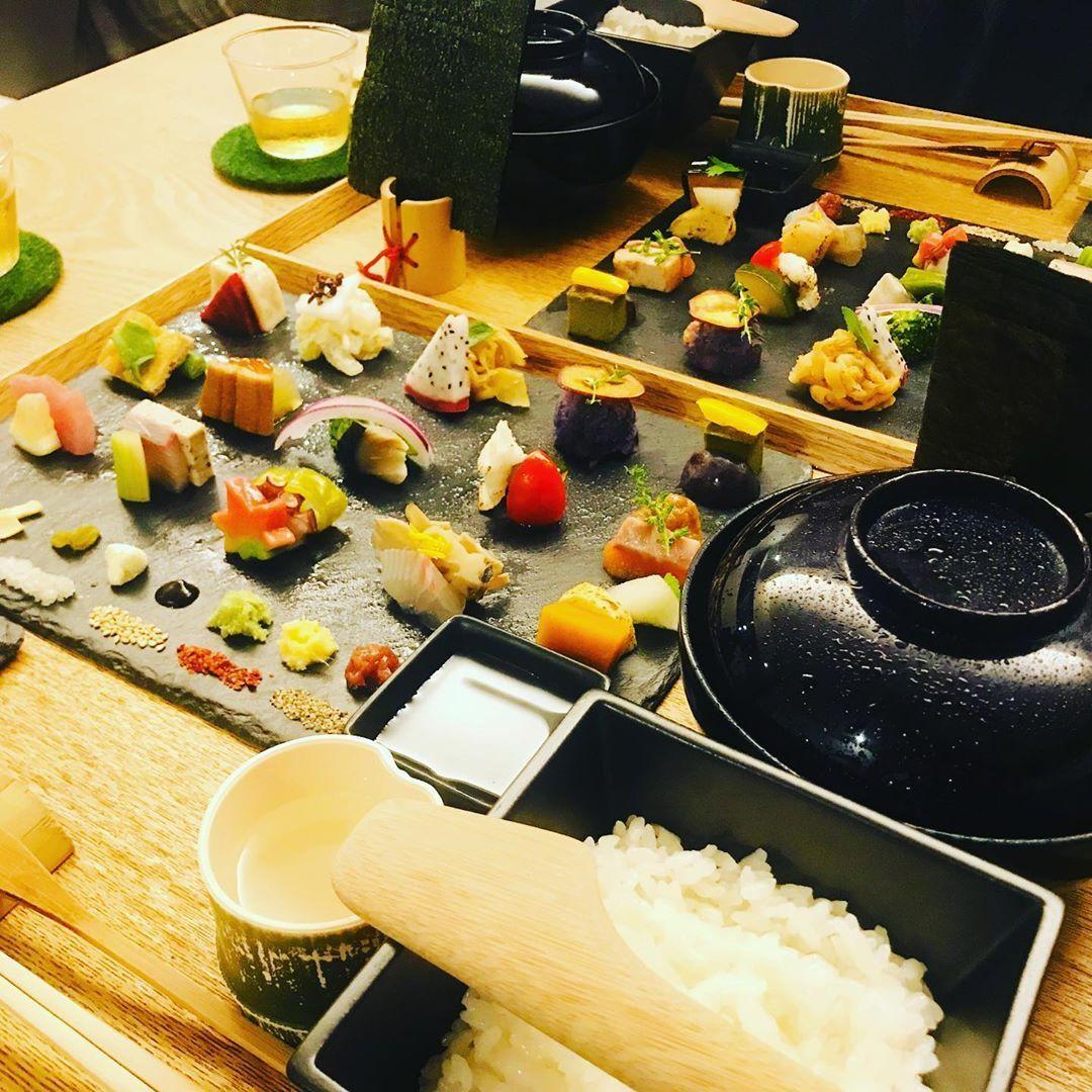 食べる 絵の具 「食べられる絵の具」がアメリカで大人気!オーガニック素材で健康的 FQ JAPAN